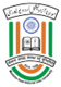 Maulana Azad National Urdu University Logo