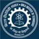 Birla Institute Of Technology Ranchi Logo