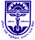 Indira Gandhi Institute Of Medical Sciences Logo