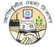 Guru Gobind Singh Indraprastha University Logo