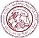 National Museum Institute Of History Of Art Logo