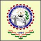 Ghanashyam Hemalata Institute of Technology and Management Logo