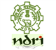 National Dairy Research Institute Logo