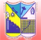 Gopal Krishna College of Engineering & Technology Logo