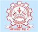 National Institute of Technology (NIT), Kurukshetra Logo