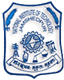 National Institute of Technology (NIT), Jamshedpur Logo