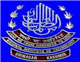 National Institute of Technology (NIT), Srinagar Logo