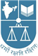 National Law School Of Indian University Logo