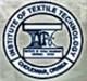 Institute of Textile Technology Logo