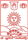 Deccan College Post Graduate And Research Institute Logo