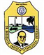 Dr Babasaheb Ambedkar Technological University Logo