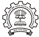 Indian Institute Of Technology (IIT), Mumbai Logo