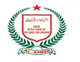 Al Ameer College of Engineering and Information Logo