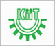 Kalinga Institute Of Industrial Technology Logo
