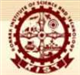 Konark Inst Of Sci & Tech Logo