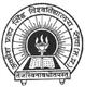 Awadhesh Pratap Singh University Logo