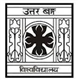 University Of North Bengal Logo