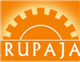 Krupajala Engineering College Logo