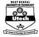 West Bengal University Of Technology Logo