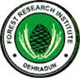Forest Research Institute Logo