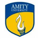 Amity University Logo