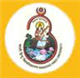 Banaras Hindu University Logo