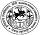 Bundelkhand University Logo