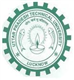 Gautam Budh Technial University Logo