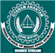 Orissa School of Mining Engineering Logo