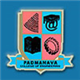 Padmanava College Of Engineering Logo