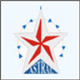 ASTRAL Institute of Technology and Research Logo