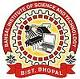 Bansal Institute Of Science & Technology Logo