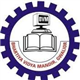 Bhartiya Vidya Mandir College of Technology and Management Logo