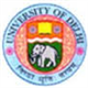 FACULTY OF MANAGEMENT STUDIES Logo
