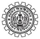 Burdwan University Logo