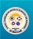 Samanta Chandra Sekhar Institute of Technology and Management Logo