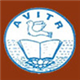 Adusumilli Vijaya College of Engineering and Research Centre Logo
