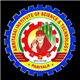 Amrita Sai Institute of Science & Technology Logo