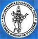 Annamacharya Institute Of Technology & Science, Piglipur Logo