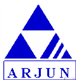 Arjun College of Technology & Science Logo