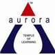 Aurora's Scientific Technological And Research Academy Logo