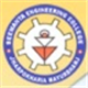 Seemanta Engineering College Logo