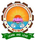 Bhimavaram Institute of Engineering & Technology Logo