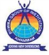 Bomma Institute Of Tech. & Science Logo