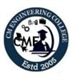 CM Engineering College Logo