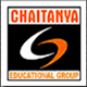 Chaitanya Institute of Science & Technology Logo