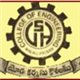 Daita Madhusudhana Sastry Sri Venkateswara Hindu College of Engineering Logo
