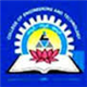 EVM College of Engineering and Technology Logo