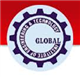Global Institute of Engineering & Technology Logo