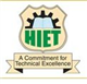 Hasvita Institute of Engineering & Technology HIET Logo